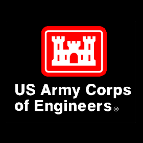 US Army Core of Engineers